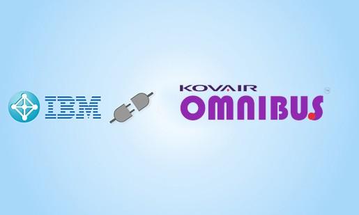 Kovair-ClearCase-Integration-Adapter