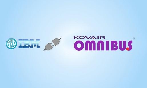 Kovair-ClearQuest-Integration-Adapter