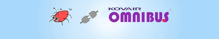 Kovair FindBugs Integration