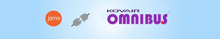 Kovair Jama Integration