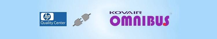 Kovair Quality Center Integration