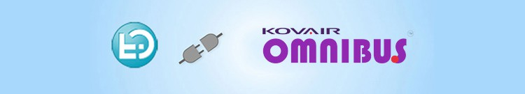 Kovair RQM Integration