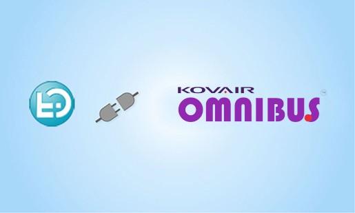 RQM Adapter