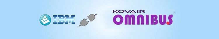 Kovair Rational RequisitePro Integration