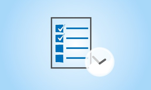 Kovair Requirements Management cover picture