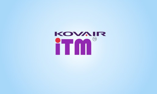 Kovairv Test Management cover picture