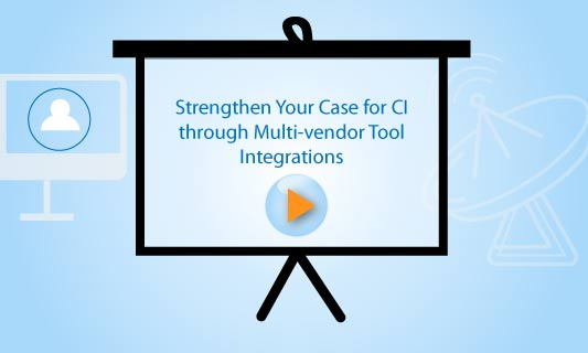 webinar-strengthen-ci-multi-vendor-tool-integrations