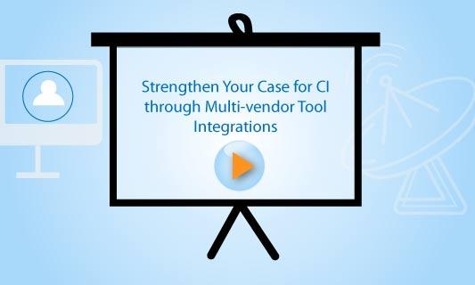 webinar-strengthen-ci-multi-vendor-tool-integrations