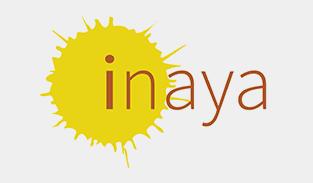 Inaya Kovair Technology Partner
