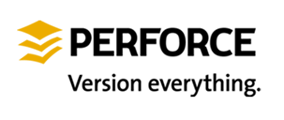 Perforce Integration