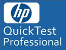 QTP Integration