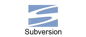 Subversion Integration
