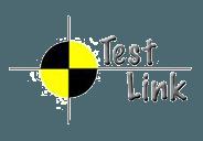 TestLink Integration
