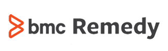 BMC Remedy Integration