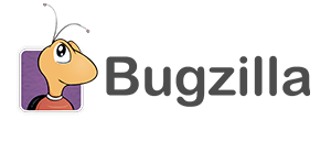 Bugzilla Integration