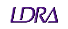 LDRA Integration