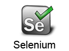 Selenium Integration
