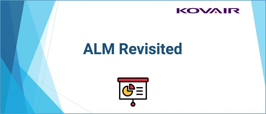 ALM Revisited