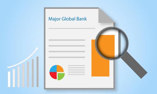 Global Bank deploys Kovair