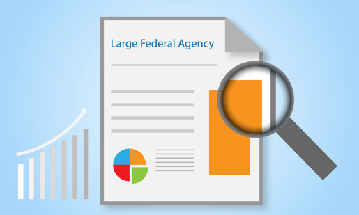 Why Kovair was Selected for a Large Federal Agency