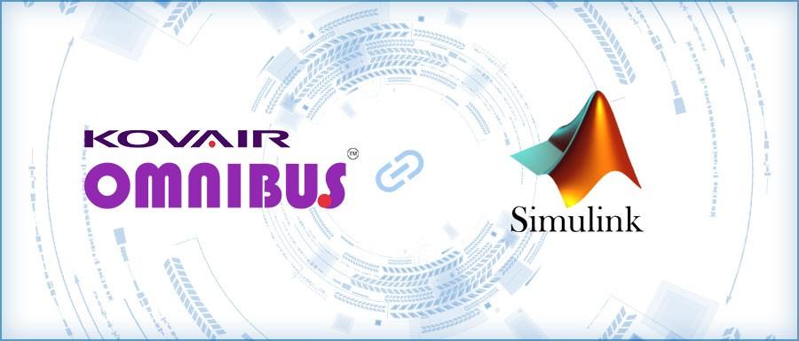 Simulink Integration