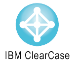 IBM ClearCase Integration
