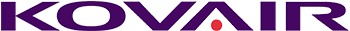 Kovair Software logo