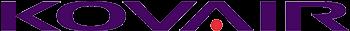 Kovair.com Logo