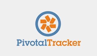 Technology Provider Pivotaltracker