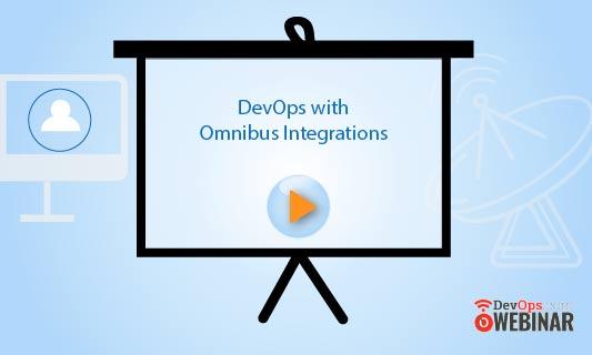 DevOps-with-Omnibus-Integrations