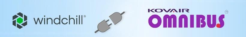 Kovair WindChill Adapter Datasheet