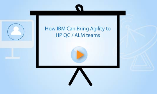 How-IBM-Can-Bring-Agility-to-HP-QC-ALM-teams.