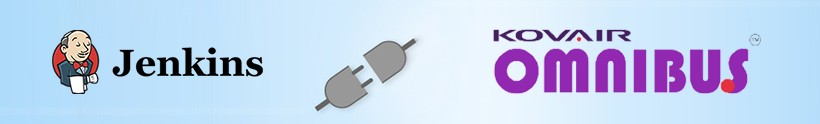 Kovair Jenkins Adapter integrates Datasheet