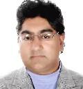 Akshay Sharma, Technical Advisor, Kovair Software