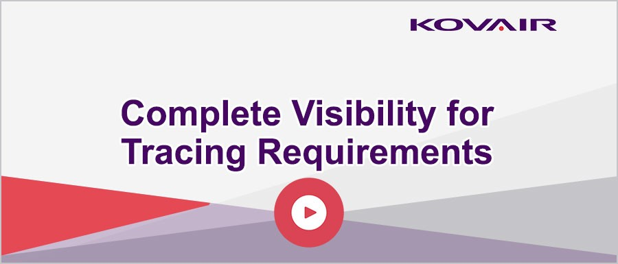 Complete-Visibility-for-Tracing-Requirements