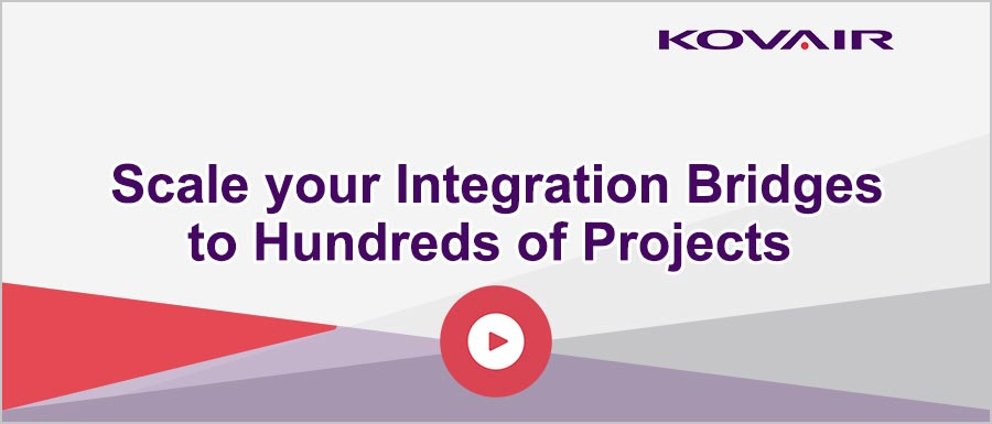 Scale-your-integration-bridges-to-hundreds-of-projects