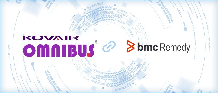 Kovair-BMC-Remedy-Integration-Datasheet