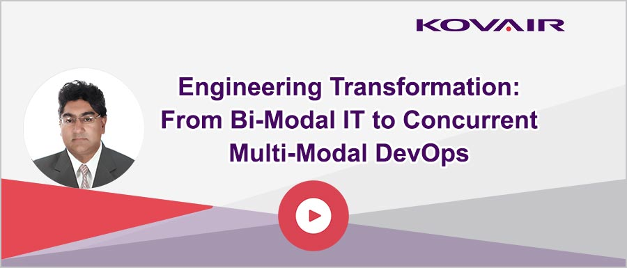 Engineering-Transformation-From-Bi-Modal-IT-to-Concurrent