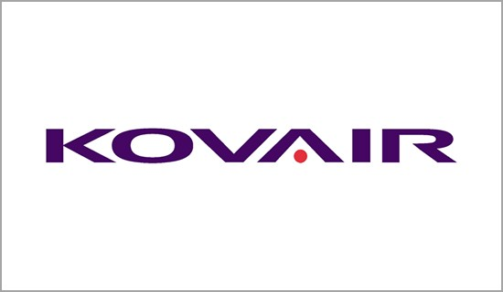 Kovair Software, Inc