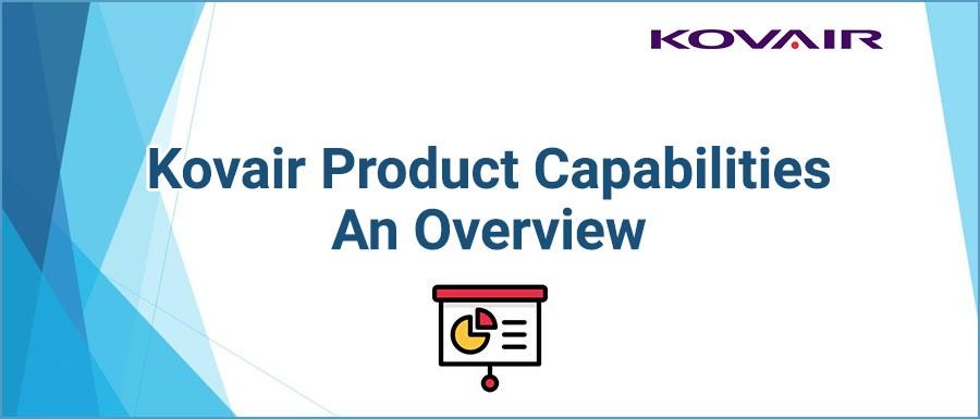 Kovair-Product-Capabilities-An-Overview