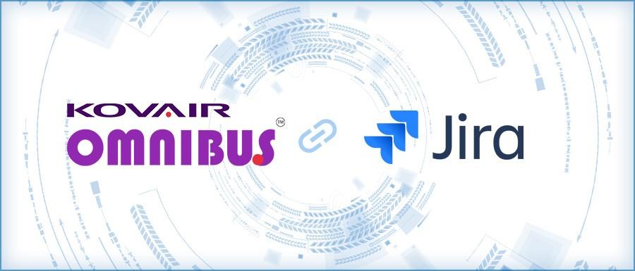 Kovair-JIRA-Test-Management-Integration-Datasheet.jpg