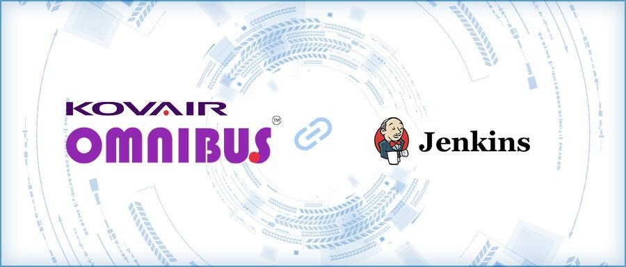 Kovair-Jenkins-Integration-Datasheet