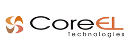Kovair Customer CoreEL-Technologies