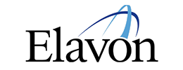 Kovair Customer Elavon