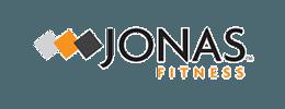 Joan Fitness