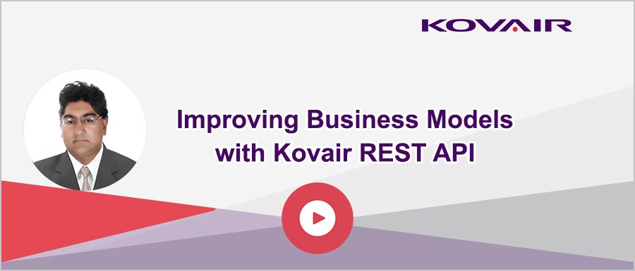 Improving-Business-Models-with-Kovair-REST-API