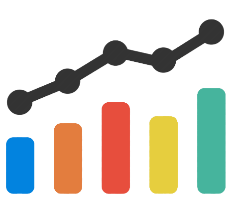 Omnibus Data Synchronized with Dozen SW Development Tools for Major Chip Company
