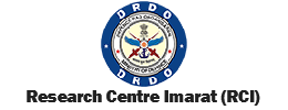 DRDO Research Centre Imarat (RCI)