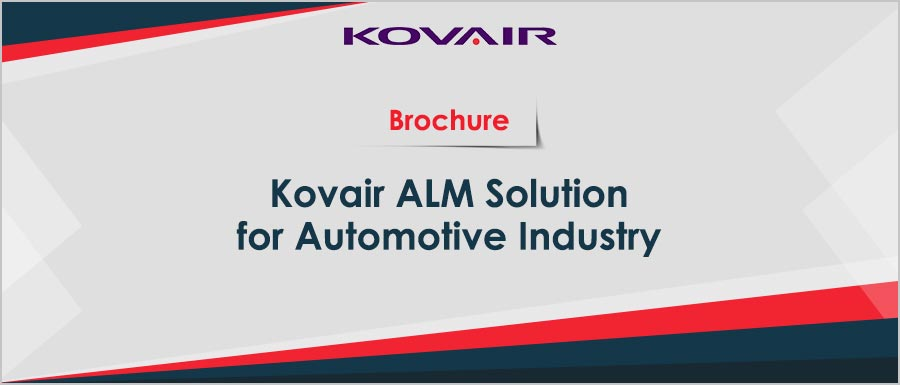 Kovair-ALM-Solution-for-Automotive