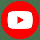 Kovair On YouTube